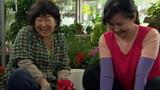 Dandelion Family Episode 32