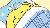 Wooser's Hand-to-Mouth Life: Phantasmagoric Arc Episode 5
