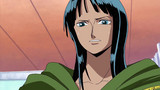 One Piece: Water 7 (207-325) Episode 283