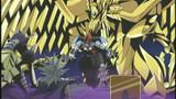 Yu-Gi-Oh! Season 1 (Subtitled) Episode 97