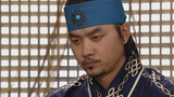 Jumong Episode 17