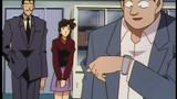 Case Closed (80-130) Episode 122