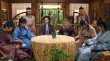 Kim Soo Ro Episode 27