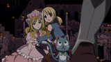Fairy Tail Episode 140