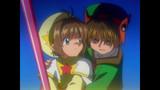 Cardcaptor Sakura (Dub) Episode 69