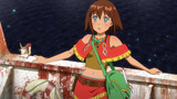 Gargantia on the Verdurous Planet Episode 6