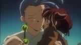 Fushigi Yugi (Sub) Episode 28