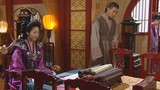 The Great Queen Seondeok Episode 31