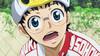 Yowamushi Pedal Glory Line - Episode 16