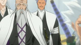 Bleach Season 5 Episode 94