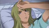 Mobile Suit Gundam Seed Destiny HD Episode 25