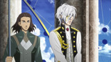 Nobunaga the Fool Episode 20