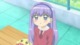 PriPri Chi-chan!! Episode 7