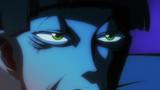Nobunagun Episode 13