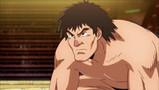 Rowdy Sumo Wrestler Matsutaro Episode 22