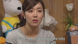 Jewel Bibimbap Episode 19