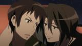 The Melancholy of Haruhi Suzumiya Episode 13