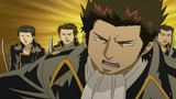 Gintama Season 1 (Eps 151-201) Episode 194