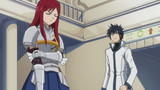 Fairy Tail Episode 7
