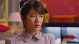 Princess Hours Episode 20