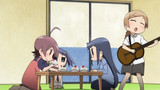 Yurumates3Dei Episode 14