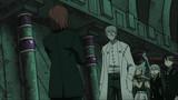 Soul Eater Episode 19