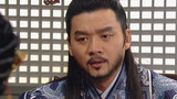 Jumong Episode 79