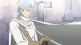Gintama Season 1 (Eps 151-201) Episode 169