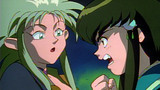 Tenchi Muyo! Tenchi Universe Episode 4