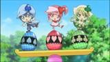 Shugo Chara!! Doki Episode 55