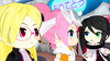Hi-sCool! Seha Girls - Episode 13