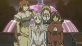 Chrono Crusade Episode 18