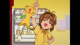Cardcaptor Sakura (Dub) Episode 18