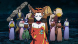 Maoyu Episode 8