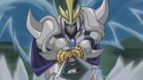 Yu-Gi-Oh! GX (Subtitled) Episode 150