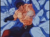 Kenshiro's Secret is Revealed! The Land of Asura is His Motherland!! image