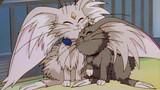 Tenchi Muyo! Tenchi Universe Episode 24