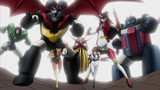 Mazinger Edition Z Episode 23