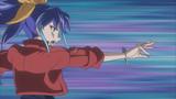Yu-Gi-Oh! ARC-V Episode 125