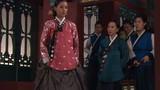 Dong Yi Episode 42