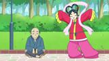 Otohime's Hospitality image