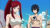 Fairy Tail Episode 120