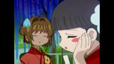 Cardcaptor Sakura (Sub) Episode 62