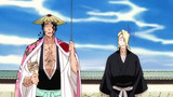 Bleach Season 15 Episode 355