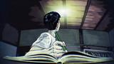 Yamishibai: Japanese Ghost Stories 2 Episode 10
