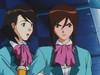 Bubblegum Crisis: Tokyo 2040 - Episodes 1–26