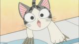 Chi's Sweet Home - Chi's New Address Season 1 Episode 5
