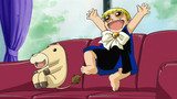 Zatch Bell! Episode 93