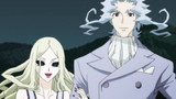 Shiki Episode 3