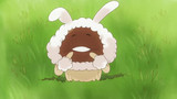 The Nameko Families Episode 6